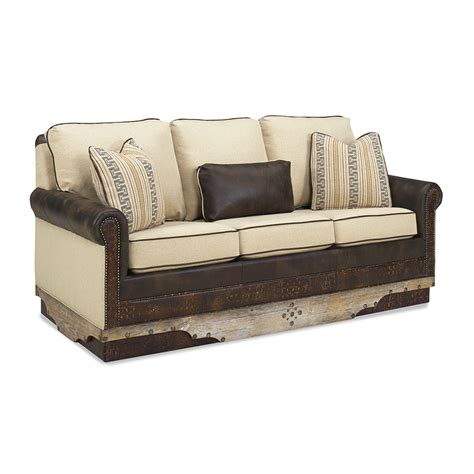 loveseat sleeper couch cameron queen sleeper sofa tease green gables