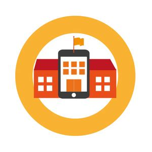 istruzione scuola digitale liguria regione liguria