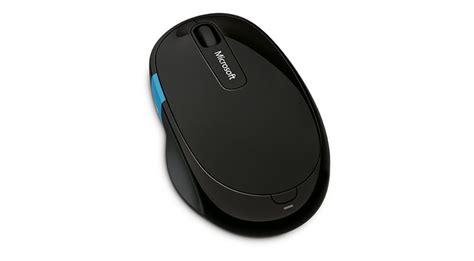 microsoft comfort mouse bluetooth microsoft sculpt comfort mouse bluetooth cierna andrea shop