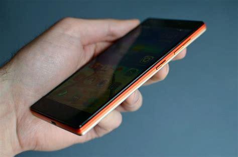 Top Casing Lenovo Vibe X2 Slim Metal Slide Bumper Har Berkualitas smartphone lenovo vibe x2 review