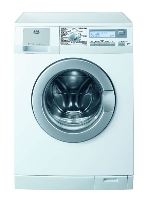 electrolux washer and dryer new aeg electrolux large capacity washer dryer electrolux newsroom uk