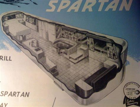 Spartan Home Decor by Spartan Home Decor 28 Images Spartan Poster Spartan
