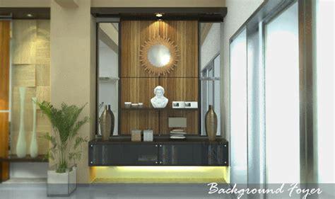 desain meja foyer magnetic surabaya desain meja tv ruang tengah by magnetic