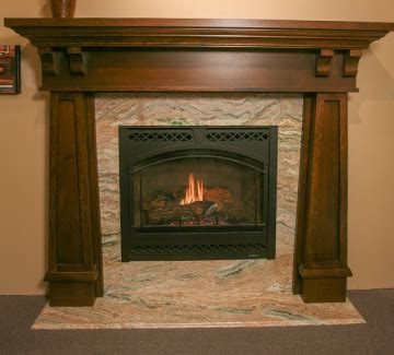 custom fireplace mantels hand carved wood mantels long