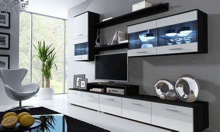 groupon soggiorno mobili da soggiorno groupon goods