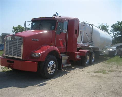 kenworth houston 7 best moore disposal images on pinterest funny images