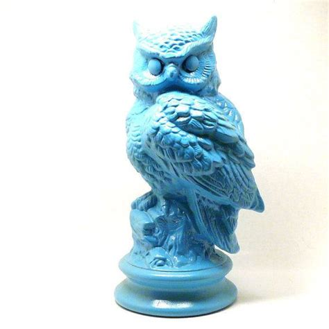 scary aqua owl bird design 34 best chiqui diaz sculptures esculturas images on