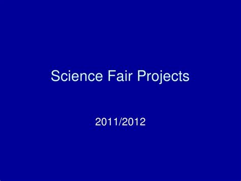 science fair powerpoint template 2011 12 science fair powerpoint ppt 2