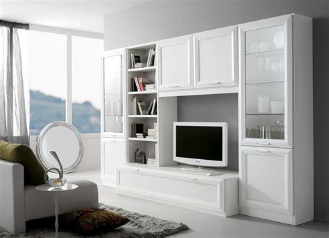 ikea mobili salotto mobili per salotto tavolini salotto quadrati epierre