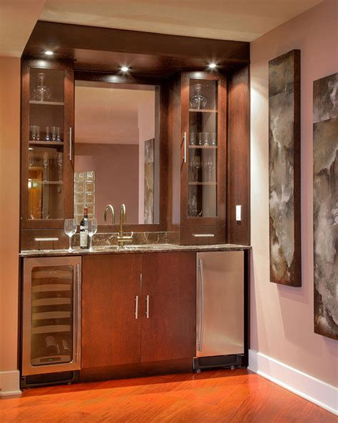 kitchen and bath remodeling and renovation in greenville modern kitchen renovation home kitchen and bathroom