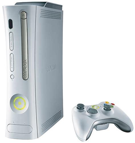console xbox 360 prezzo microsoft taglia il prezzo di xbox 360 elite in italia