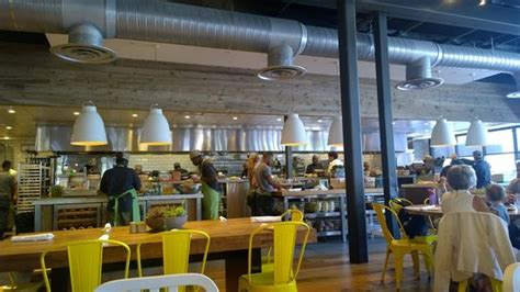 True Food Kitchen Buckhead by True Food Kitchen Atlanta Menu Prices Restaurant
