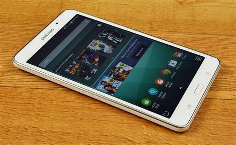 Samsung Tab 4 Nook samsung galaxy tab 4 nook review tablet reviews