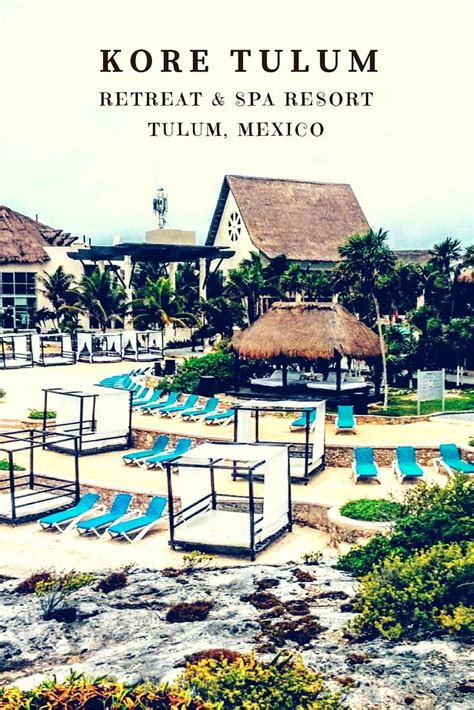 best resorts in tulum mexico best 25 tulum mexico resorts ideas that you will like on