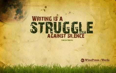 desktop wallpaper you can write on inspirational quotes about writing quotesgram