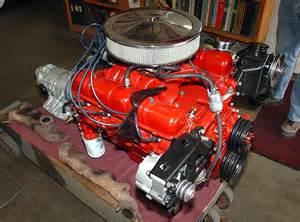 Buick Nailhead Engine For Sale Buick Engine Code Images
