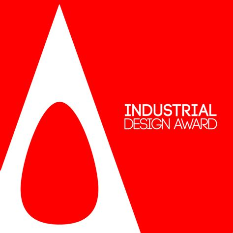 design competition industrial design industrial design awards 2014 call for entries