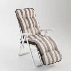 fauteuil relax de jardin pas cher fauteuil relax jardin fauteuils de jardin comparer les prix sur choozen fr
