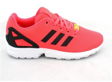 Harga Adidas Zx Flux Indonesia adidas zx flux roses helvetiq