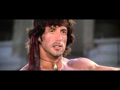 film rambo first blood youtube rambo first blood 2 quote youtube