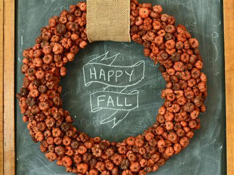 top 28 decorate wreaths fall diy fall wreath projects diy