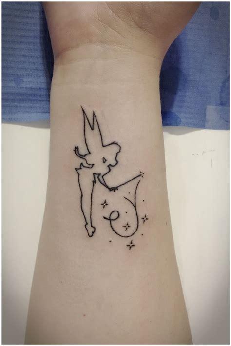 amor tattoo de primas canilla disney disney