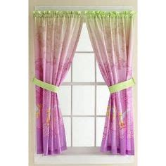 tinkerbell curtains 1000 images about tinkerbell bedroom on pinterest