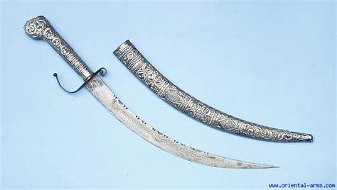 Decorative Daggers by Arms Decorative Nimche Dagger