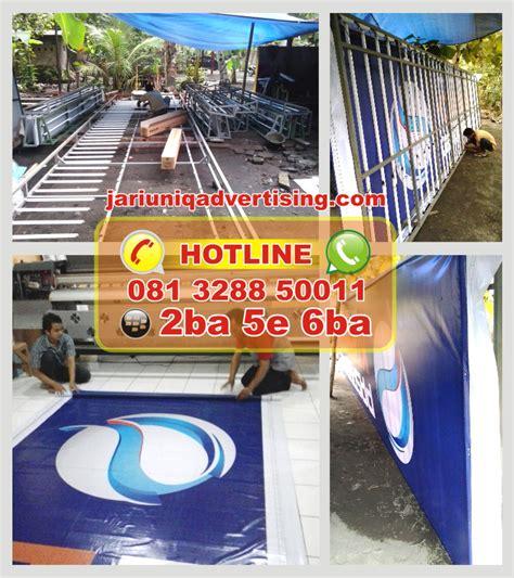 Dispenser Murah Di Jogja membuat huruf timbul 081 3288 50011 neon box di jogja