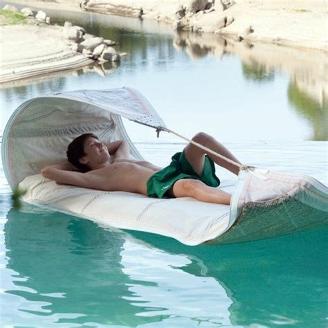 Relax Möbel