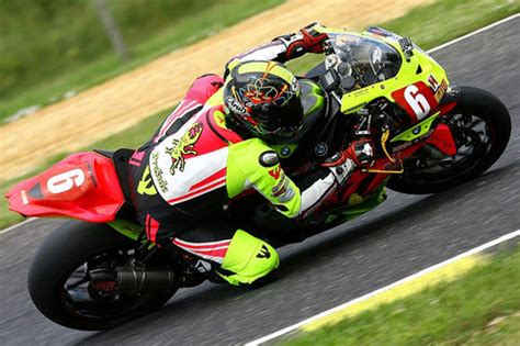 Motorrad News 11 06 by Alpe Adria Road Racing Pannoniaring News Motorrad