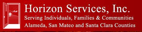 Cherry Hill Detox Center In San Leandro by Horizon Services Inc Hsi Cherry Hill Detox Free