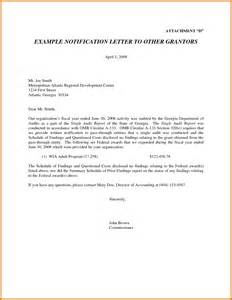 Business Letter Attachment Sample attachment letter example 4667715 png