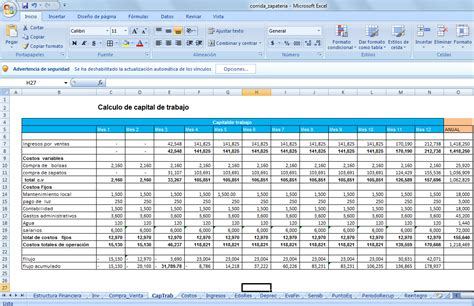 calculo isr 2015 ejemplos carga batch para retenciones isr e iva declaracion anual