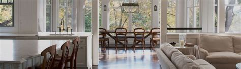 do new windows increase home value benefits of
