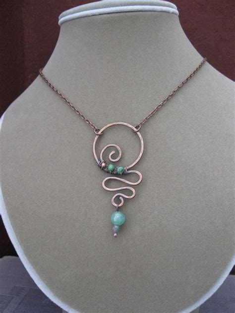 how to make wire jewelry designs pin by suzy mcinroy on jewelry