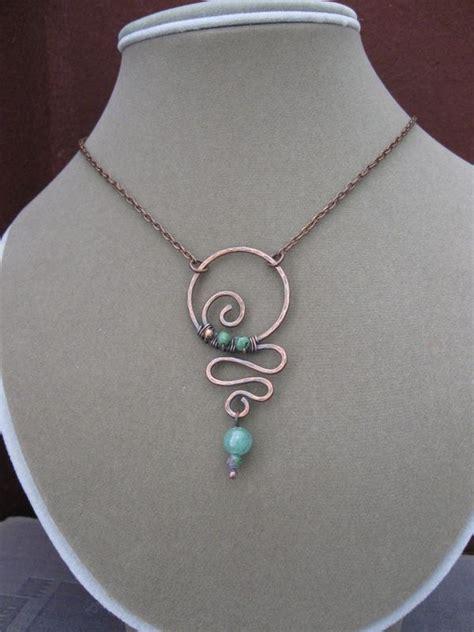 wire jewelry ideas pin by suzy mcinroy on jewelry