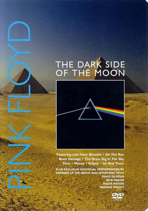 classic albums pink floyd the dark side of the moon 2003 full movie classic albums pink floyd the making of the dark side of the moon 2003 filmaffinity