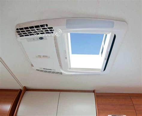 Klimaanlage Dachgeschoss by Dometic Freshlight 2100 230v Klimager 228 T 49532 Reimo