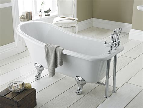 old bathtubs with legs wholesale domestic bathroom blog the buyer s guide to a