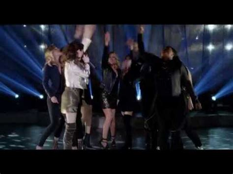 cinemaxx pitch perfect 3 pitch perfect 3 tv spot 1 hd youtube