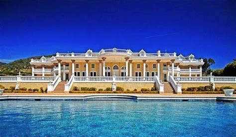 the most expensive house in america the most expensive homes houses in america therichest
