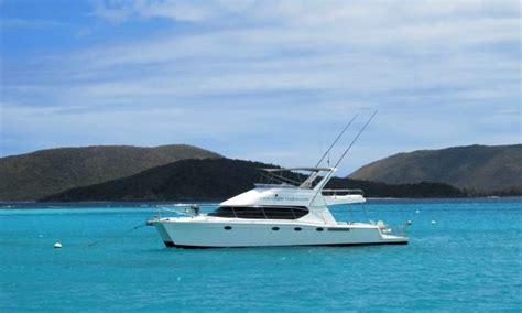 catamarans for sale virgin islands best 25 power catamaran ideas on pinterest boat design