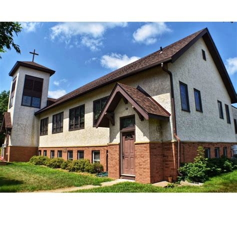 christ  light catholic parish home facebook