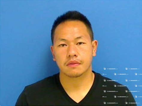 Hickory Nc Arrest Records David Xiong Arrest Record Carolina Catawba Find Mugshots