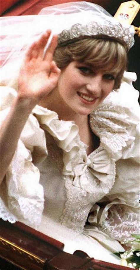 princess diana pinterest fans 123 best her royal highness images on pinterest lady