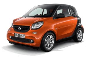 Smart Car Insurance by Smart Car Insurance Compare Quotes Confused