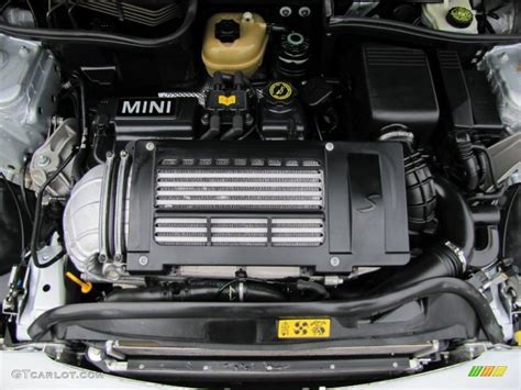 service manual how do cars engines work 2005 mini cooper instrument cluster used 2005 mini