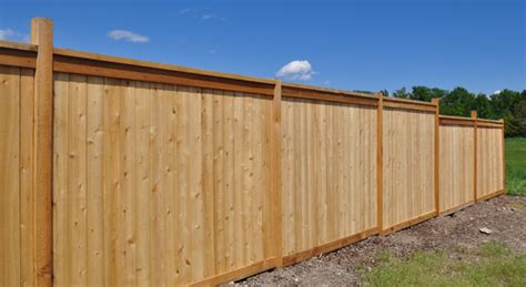 Very Simple House Plans by How To Build A 6 Foot Privacy Fence