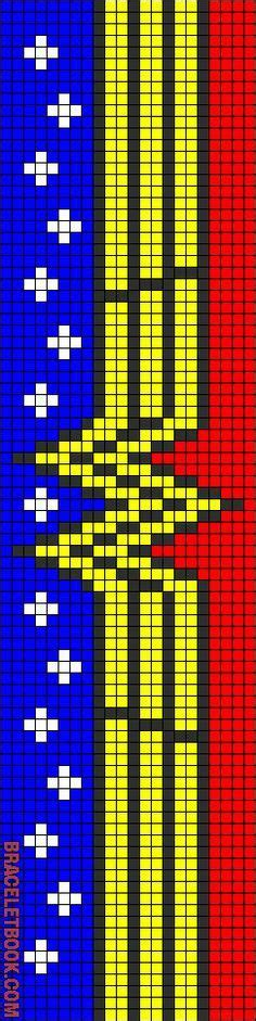 pattern explorer 3 75 25 b 228 sta alpha patterns id 233 erna p 229 pinterest m 246 nster